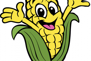 Clipart corn maze picture royalty free stock Corn maze clipart 2 » Clipart Station picture royalty free stock