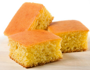 Clipart cornbread banner free download Bread   Free Images at Clker.com - vector clip art online, royalty ... banner free download
