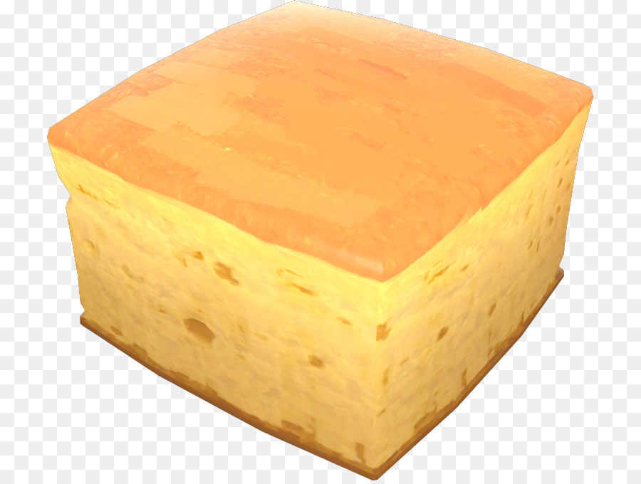 Clipart cornbread image freeuse download Cheese Cartoon png download - 767*675 - Free Transparent Cornbread ... image freeuse download
