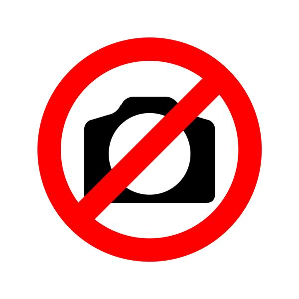 Pmgsy logo clipart