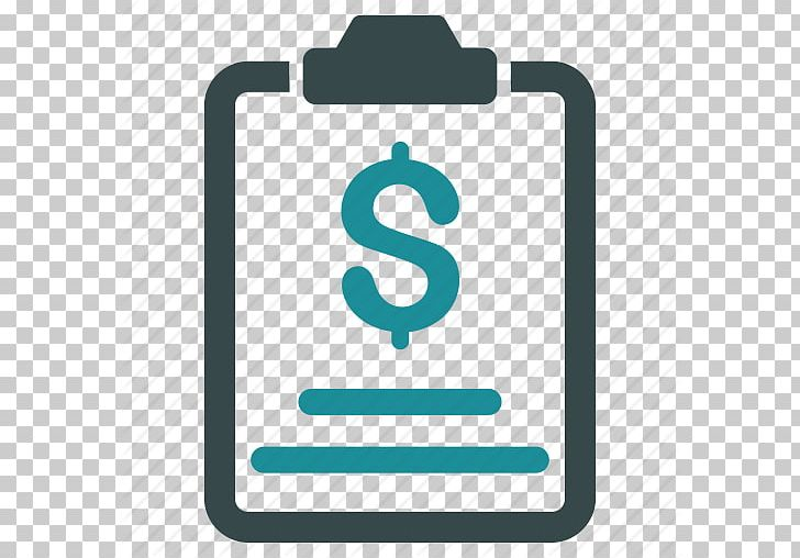 Clipart cost clip library Price Computer Icons Cost PNG, Clipart, Area, Brand, Clip Art ... clip library