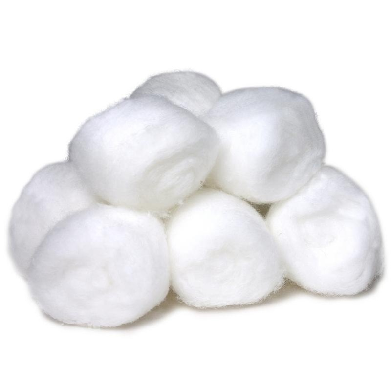Clipart cotton picture freeuse download Free Cotton Balls Cliparts, Download Free Clip Art, Free Clip Art on ... picture freeuse download
