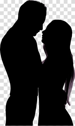 Clipart couple hugging picture freeuse download Baby kissing Romance Love Hug, couple transparent background PNG ... picture freeuse download