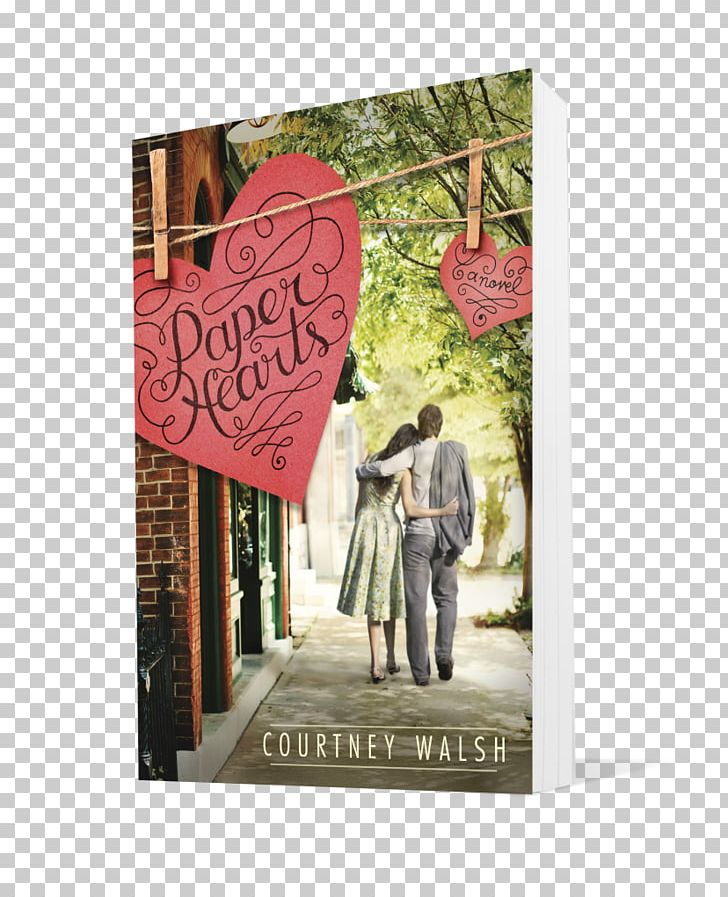 Clipart couri png freeuse Paper Hearts Book Café Paperback Novel PNG, Clipart, Bolcom, Book ... png freeuse