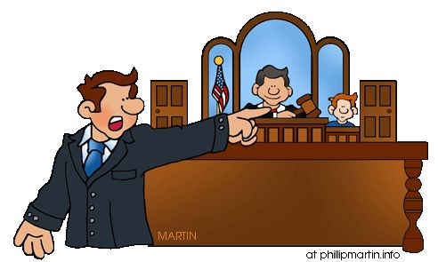 Clipart court banner download Lawyer Court Clip Art Have a | Clipart Panda - Free Clipart Images banner download