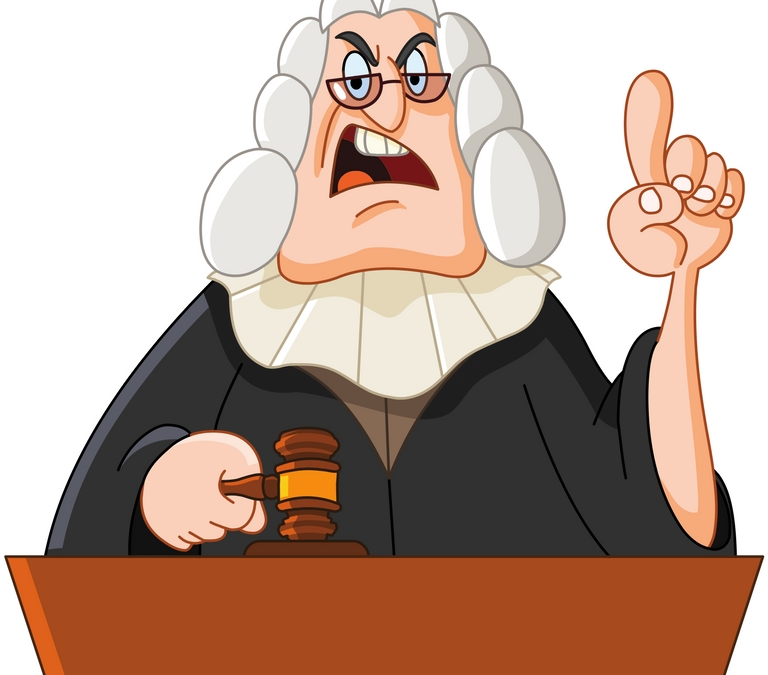 Clipart court house jpg library library Courthouse clipart judical ~ Frames ~ Illustrations ~ HD images ... jpg library library