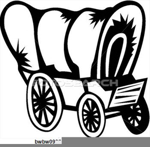 Free clipart covered wagon clipart stock Free Covered Wagon Cliparts | Free Images at Clker.com - vector clip ... clipart stock