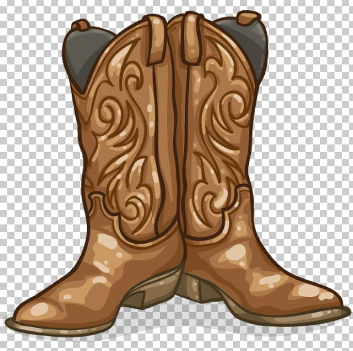 Cowboy accessories clipart image royalty free Cowboy Boot PNG, Clipart, Accessories, Boot, Boots, Boots Clipart ... image royalty free
