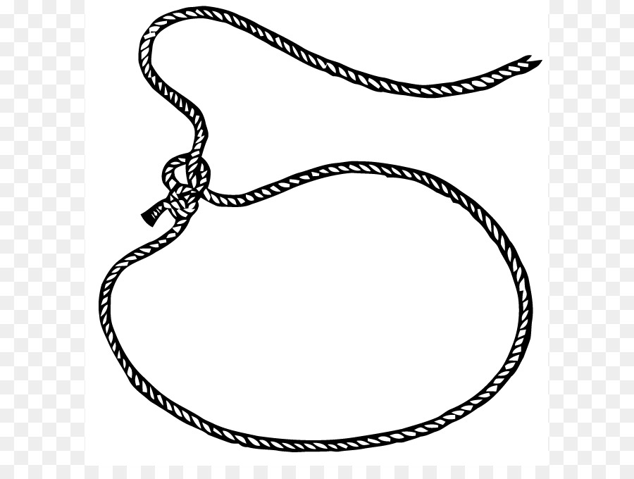 Clipart cowboy rope banner black and white Cowboy rope clipart 4 » Clipart Station banner black and white