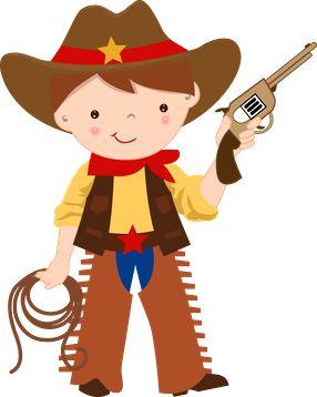Clipart cowboys svg free download Cowboys Clipart | Free download best Cowboys Clipart on ClipArtMag.com svg free download