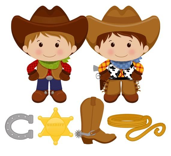 Clipart cowboys clipart Just cowboys digital clipart cowboy graphics clip art - ClipartBarn clipart