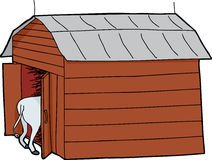 Clipart cowshed royalty free stock Cowshed clipart 2 » Clipart Station royalty free stock