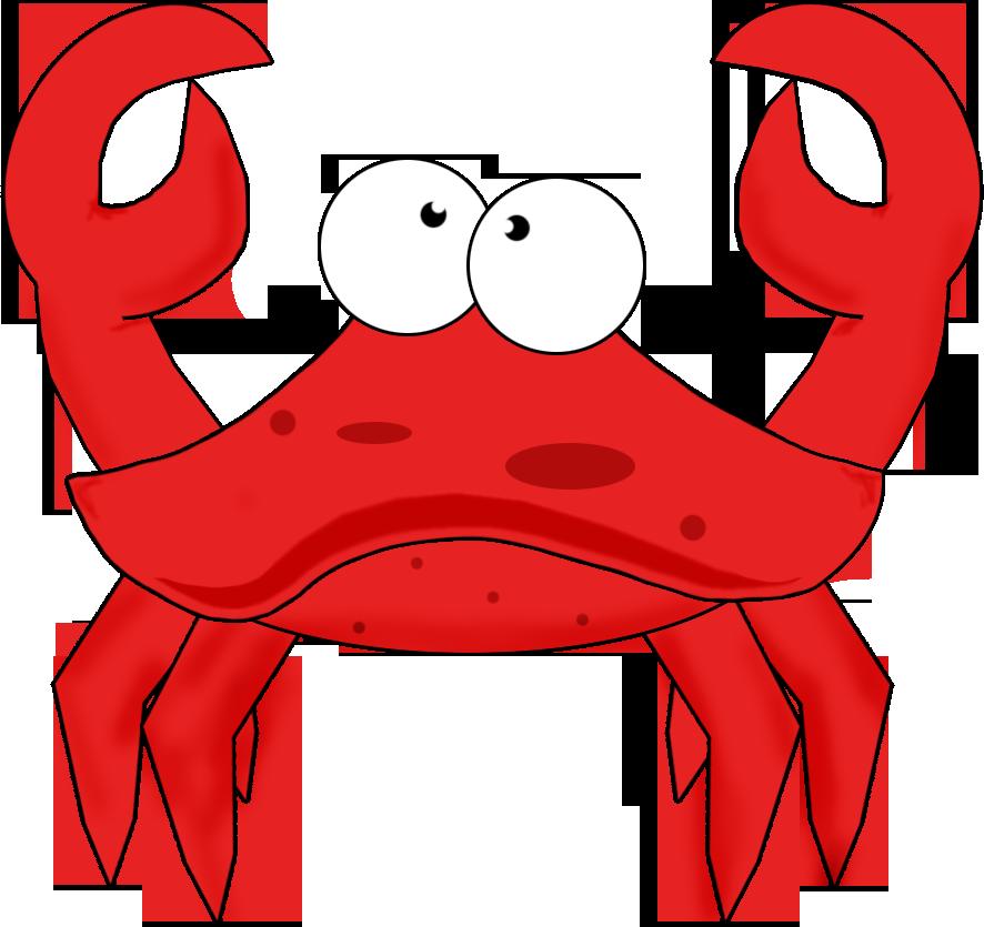 Fish restaurant clipart vector library Grant Norman King | Buyer beware! vector library