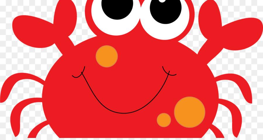 Clipart crabu clipart royalty free stock Crab Cartoon clipart - Crab, Illustration, Drawing, transparent clip art clipart royalty free stock