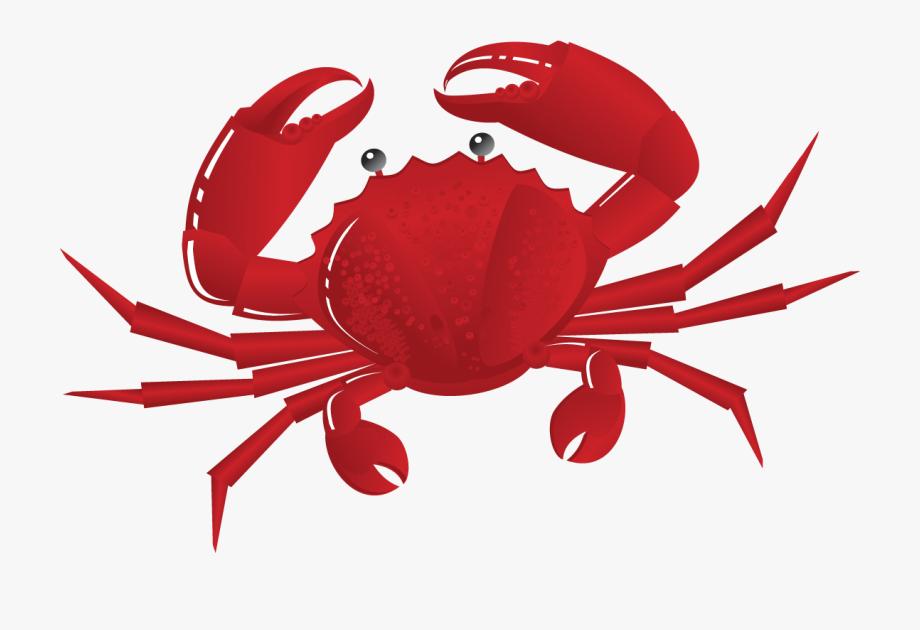 Clipart crabu svg library Crab Clipart Free Clip Art Images - Crab Clip Art , Transparent ... svg library