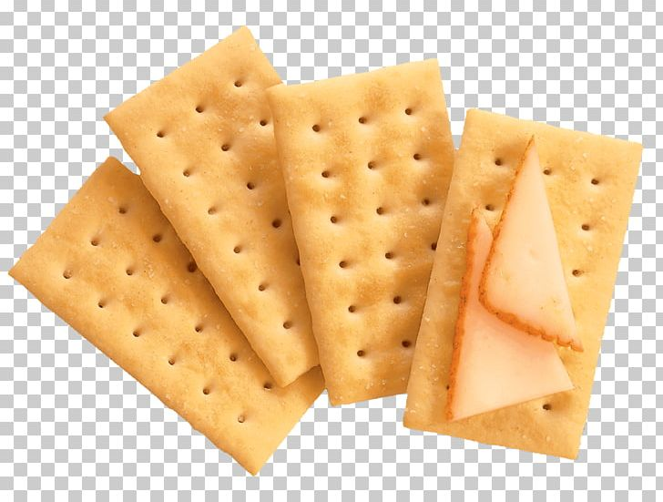 Clipart crackers picture black and white library Saltine Cracker Graham Cracker Club Crackers Keebler Company PNG ... picture black and white library