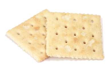 Clipart crackers image black and white library Free Snack Crackers Cliparts, Download Free Clip Art, Free Clip Art ... image black and white library