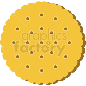 Clipart crackers svg library cracker clipart - Royalty-Free Images | Graphics Factory svg library
