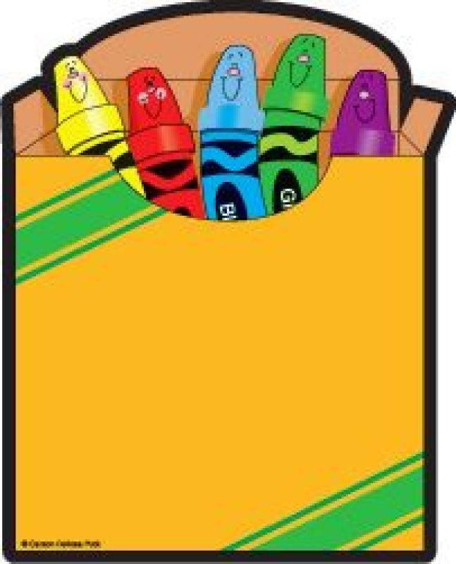 Clipart crayons royalty free stock Free Crayons Cliparts, Download Free Clip Art, Free Clip Art on ... royalty free stock