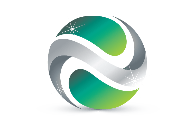 Free clip art creator jpg library Transparent Logo Generator Online - Vector And Clip Art Inspiration • jpg library