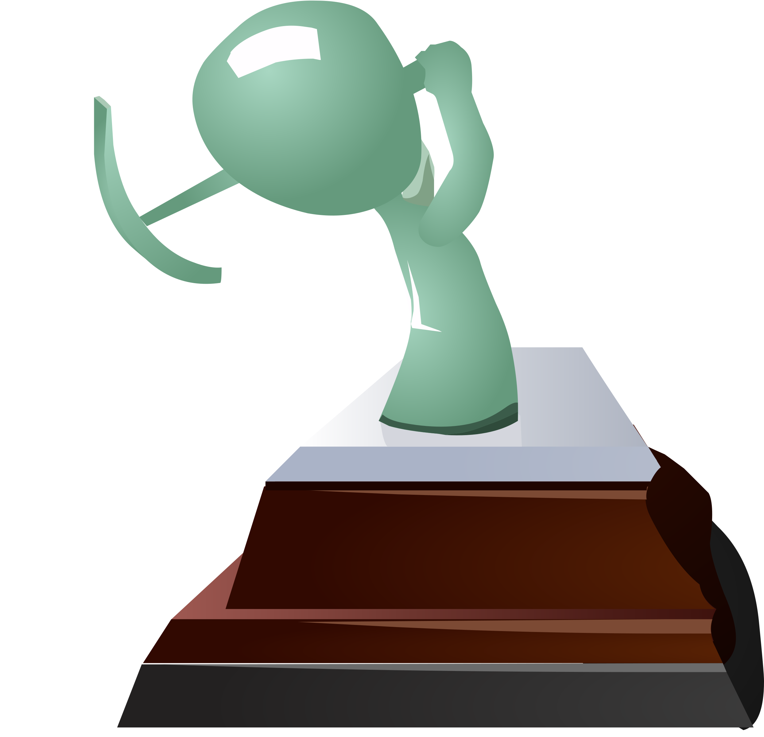 Clipart creator graphic transparent library Trophy Street Creator Rock Piece3 Icons PNG - Free PNG and Icons ... graphic transparent library