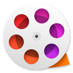 Clipart creator app. Movie android apps on