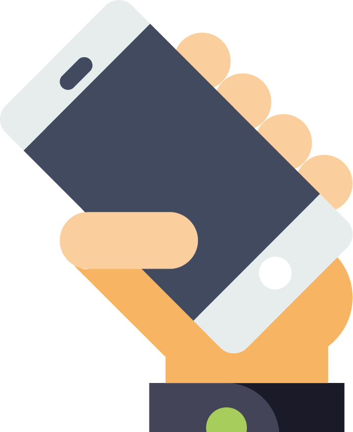 Google app clipart png download Custom Mobile App Development Company, Mobile App Developers – E2M png download