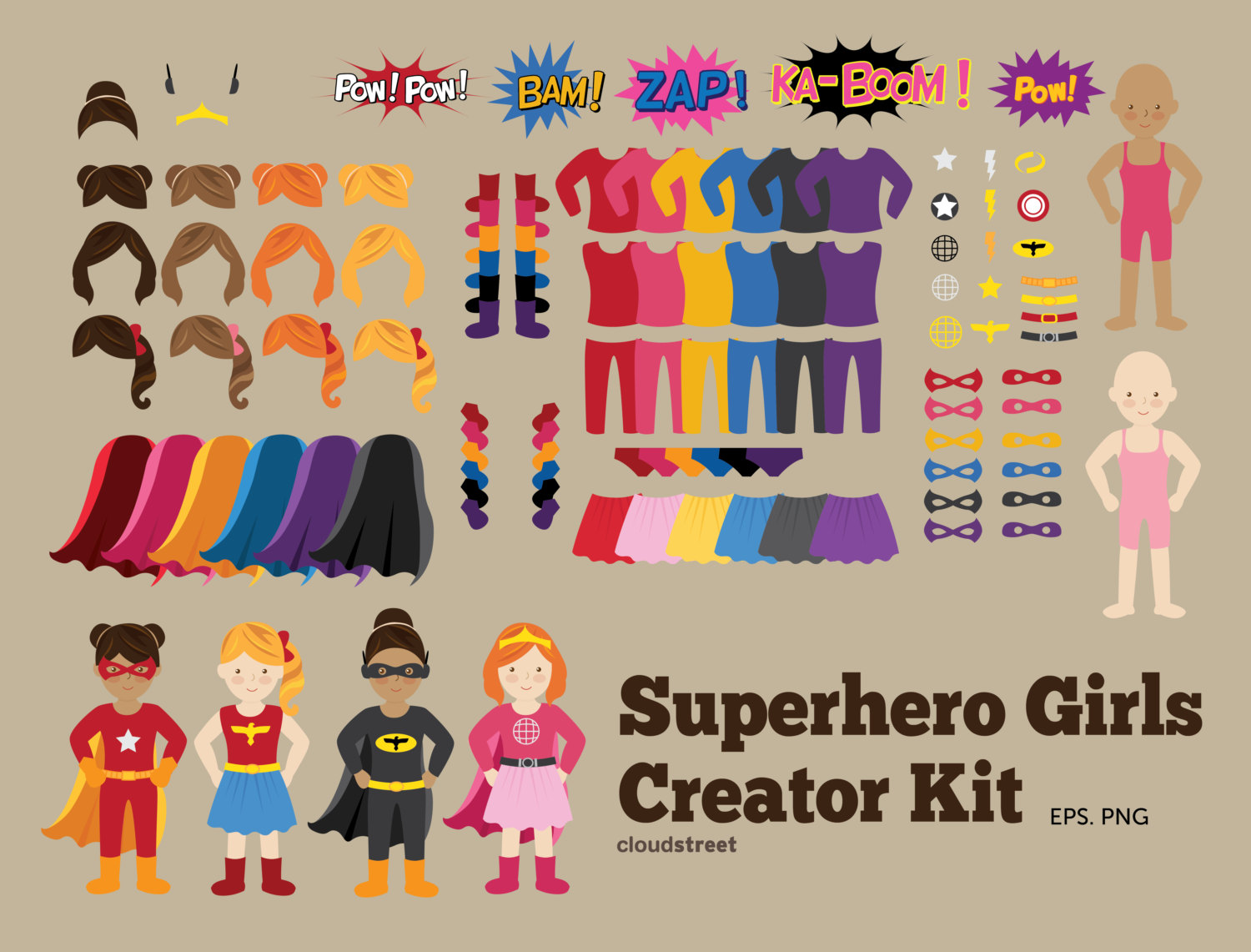 Clipart creator free png freeuse Free clip art creator - ClipartFest png freeuse