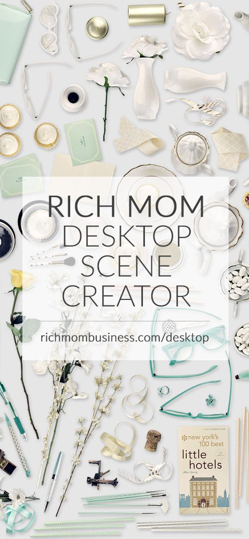 Clipart creator free vector royalty free download Desktop clipart creator free - ClipartFox vector royalty free download