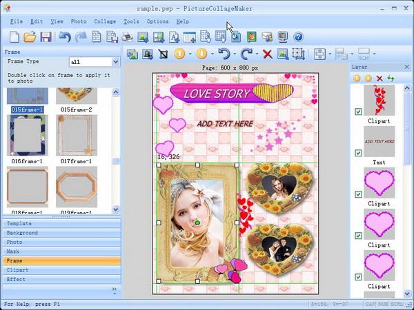 Clipart creator free jpg transparent Desktop clipart creator free - ClipartFox jpg transparent