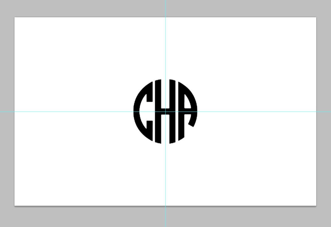 Clipart creator free clip free library Desktop clipart creator free - ClipartFox clip free library