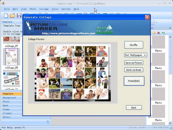 Clipart creator free banner transparent Desktop clipart creator free - ClipartFox banner transparent