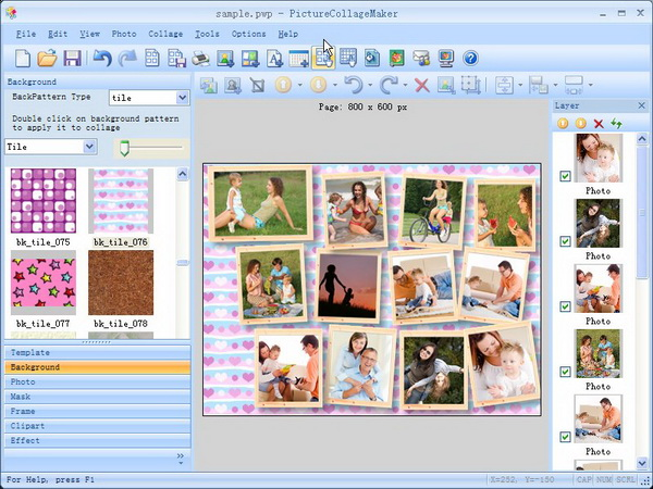 Clipart creator free clipart transparent Desktop clipart creator free - ClipartFox clipart transparent