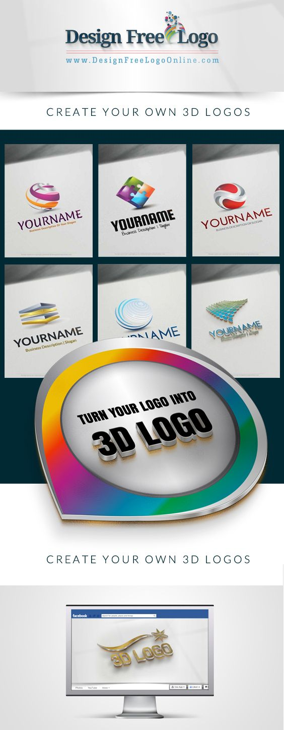 Clipart creator online graphic free stock 3d clipart creator online - ClipartFox graphic free stock