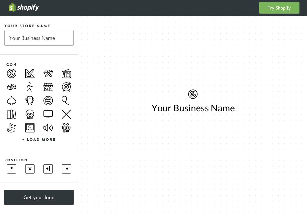 Clipart creator online vector transparent 5 Online Logo Makers & Generators to Design Your Brand vector transparent