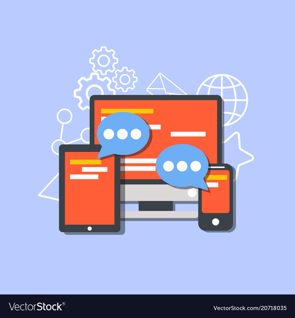 Clipart creator online free png freeuse download Trends For Vector Art Maker Online Free | KoolGadgetz png freeuse download