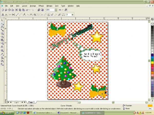 Clipart creator software vector free download Clipart making software free download - ClipartFest vector free download