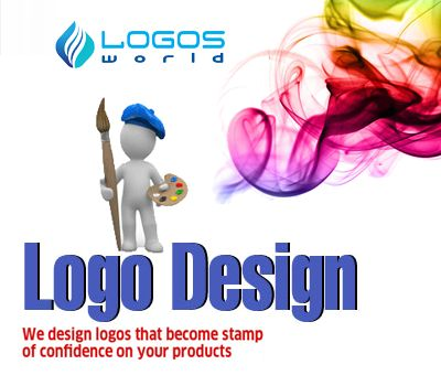 Clipart creator software svg free stock 17 Best ideas about Logo Creator Software on Pinterest | Business ... svg free stock