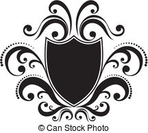 Clipart crest logo clip freeuse download Crest Clipart and Stock Illustrations. 41,212 Crest vector EPS ... clip freeuse download