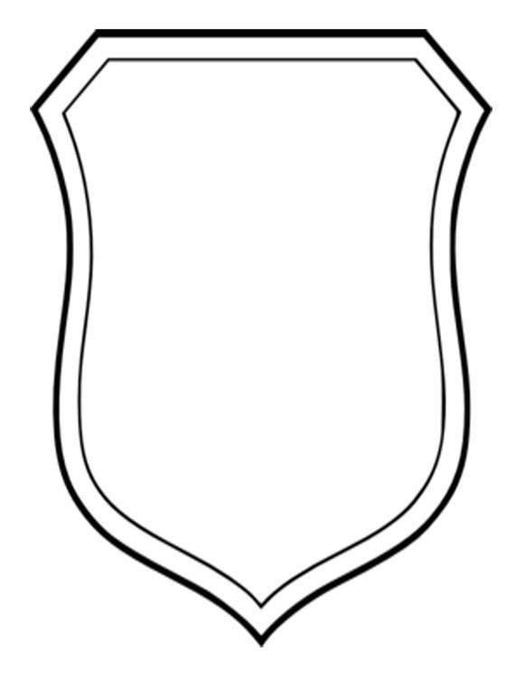 Clipart crest logo banner stock Free Family Crest Cliparts, Download Free Clip Art, Free Clip Art on ... banner stock