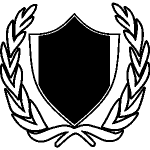 Clipart crest logo clipart library Crest Clipart   Free download best Crest Clipart on ClipArtMag.com clipart library