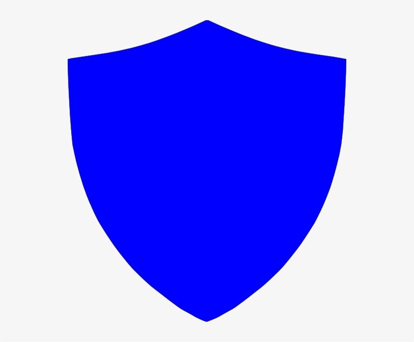 Clipart crest logo banner transparent library Shield Crest Logo Clip Art Clipart - Shield Logo Png Blue - Free ... banner transparent library