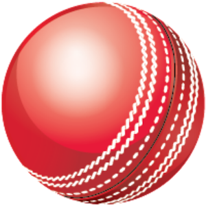 Clipart cricket ball picture free stock Download Free png Sphere clipart cricket ball # - DLPNG.com picture free stock