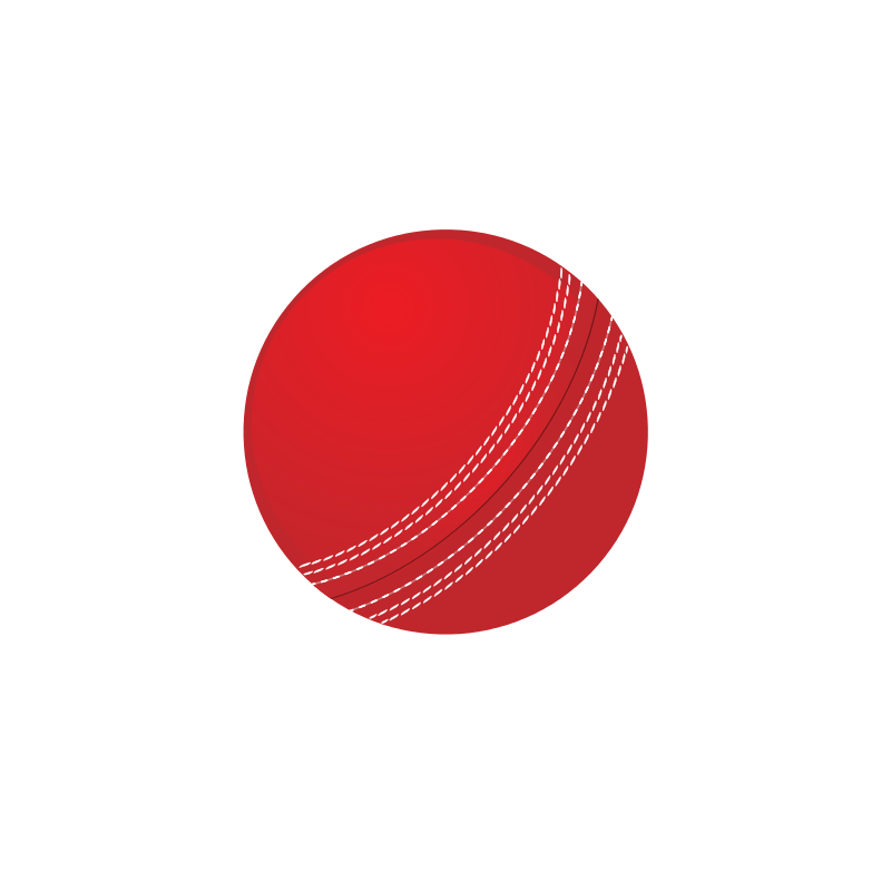 Clipart cricket ball clip royalty free download Free Clipart: Cricket Ball | casino clip royalty free download