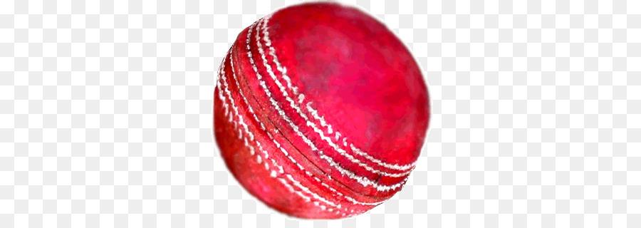 Clipart cricket ball freeuse library Bats Cartoon clipart - Cricket, Ball, transparent clip art freeuse library