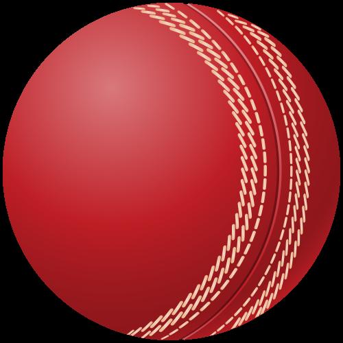 Clipart cricket ball vector Cricket Ball PNG Clip Art - Best WEB Clipart vector