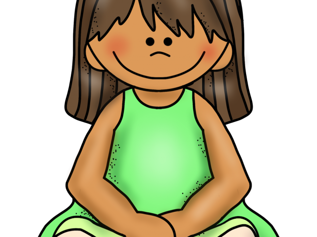 Sitting criss cross applesauce clipart graphic Criss Cross Applesauce Clipart Free Download Clip Art - carwad.net graphic