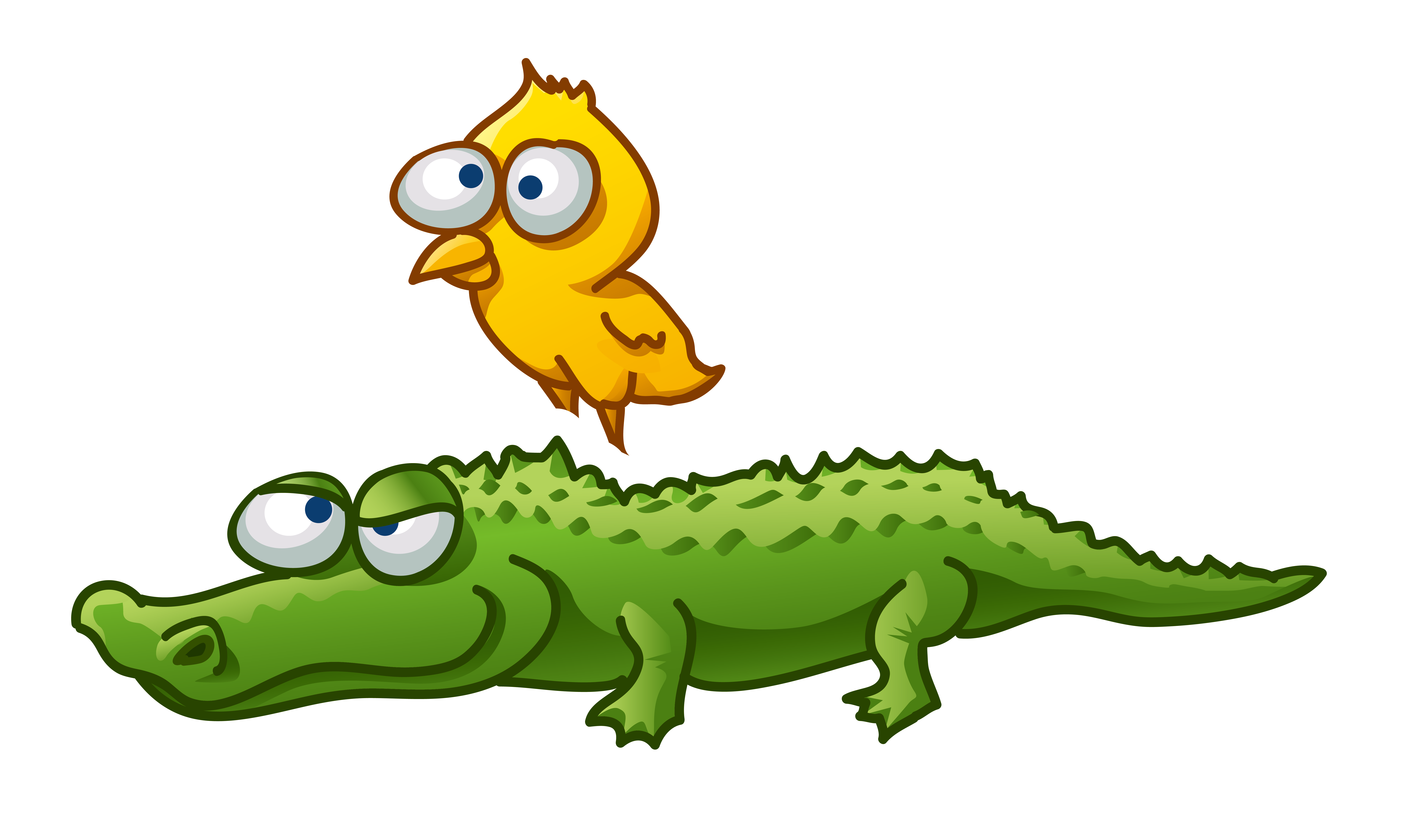 Clipart crocodile with a basketball in its mouth clipart library library Nile Crocodile Clipart at GetDrawings.com | Free for personal use ... clipart library library