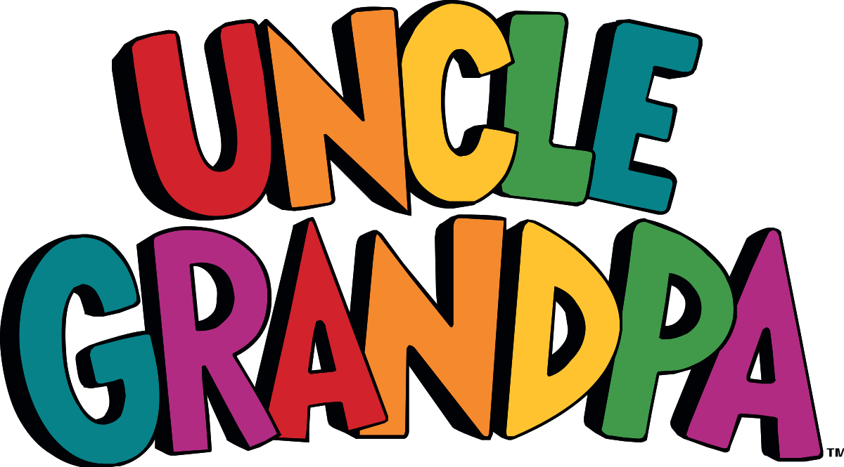 Expelled from school clipart graphic black and white stock Uncle Grandpa - Wikipedia graphic black and white stock