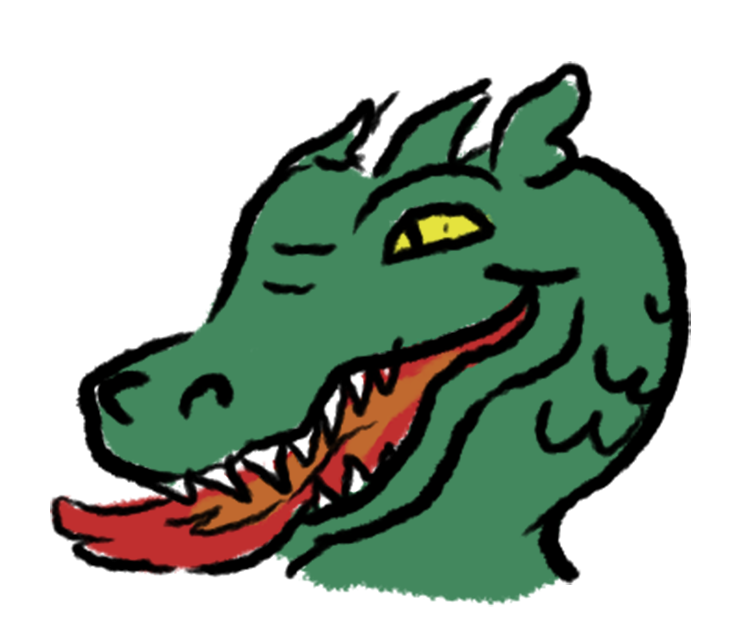 Clipart crocodile with a basketball in its mouth jpg free Mascot madness continues: Vote for your Sweet 16 jpg free